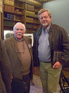 Osmundson & Plowden