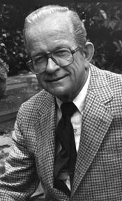Theodore Osmundson